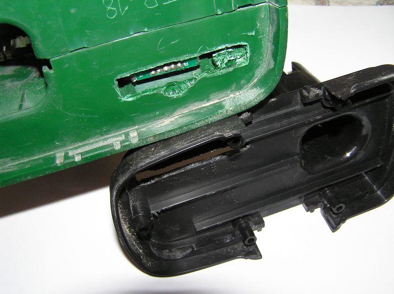 Беспроводная зарядка для телефона своими руками фото 310