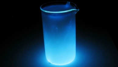 Luminol_01