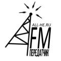 fm_peredatchik_01